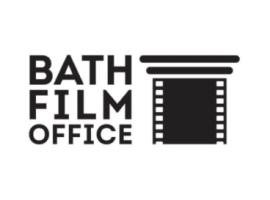 Bath Film Office Image