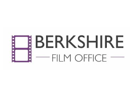 Berkshire Film Office Image