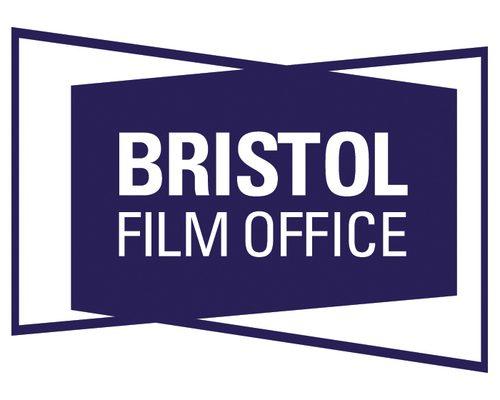 Bristol Film Office Image