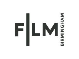 Film Birmingham Image