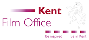 Kent Film Office Image
