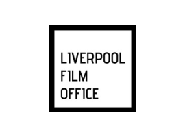 Liverpool Film Office Image