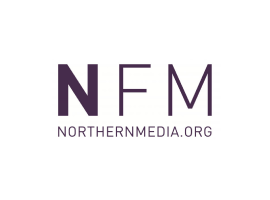 Northern Film and Media Image