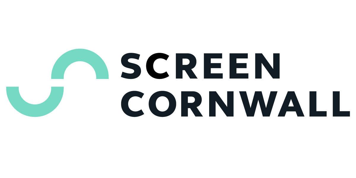 Screen Cornwall Image