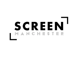 Screen Manchester Image