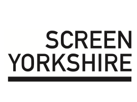 Screen Yorkshire Image