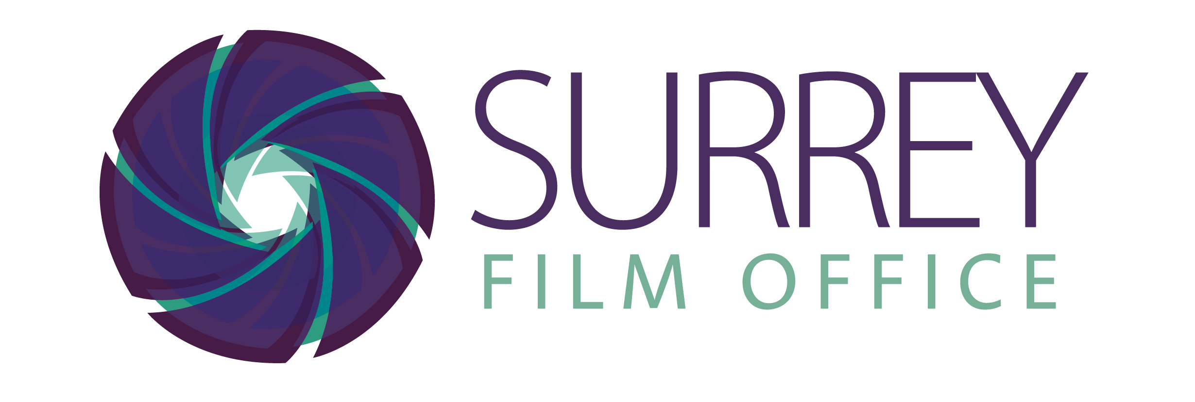Surrey Film Office Image