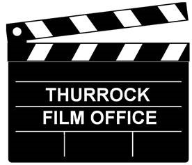 Thurrock Film Office Image