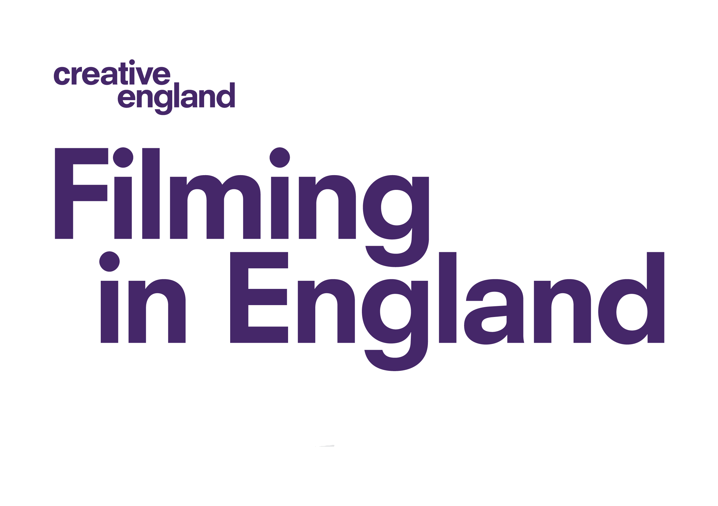 For all filming enquiries across the East Midlands Image