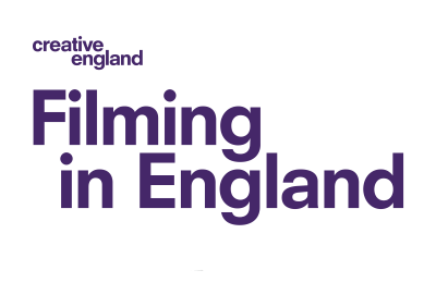 Creative England Image