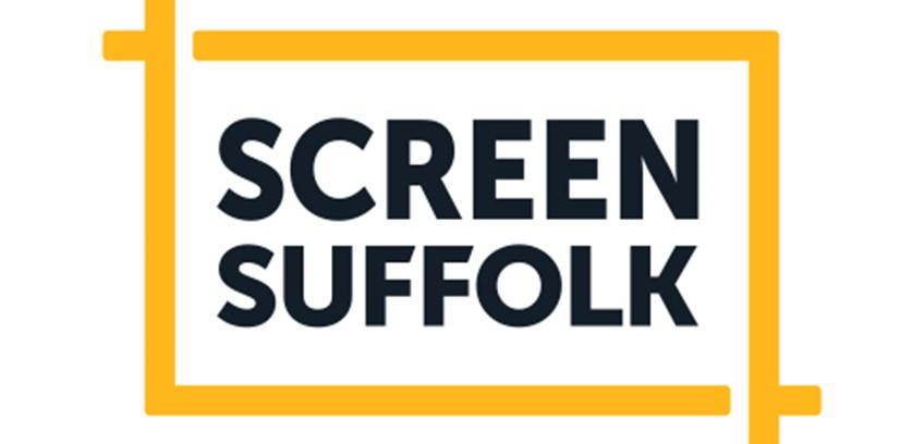 Screen Suffolk Image