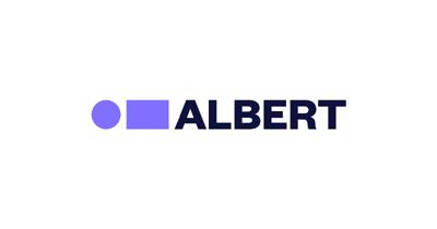 Albert Image