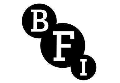 BFI Image